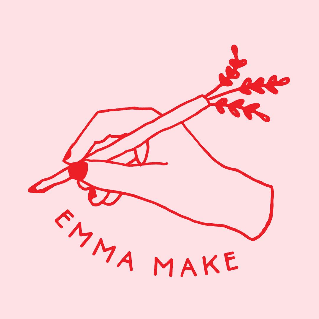 emma.make_profile