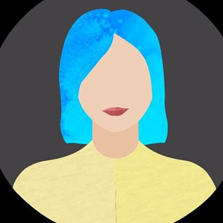 picajoart_profile
