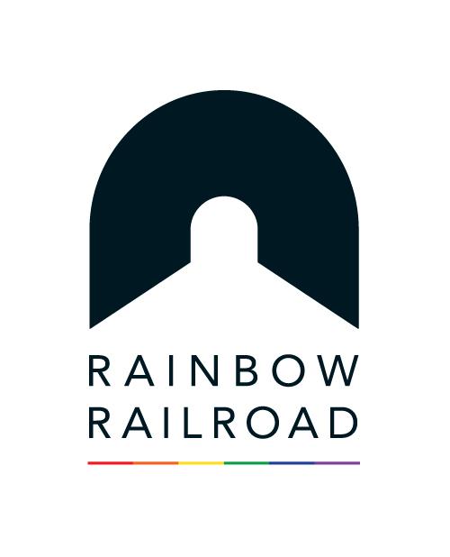 RainbowRailroad
